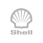 Shell-Logo-GRAY-01